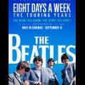 Eight Days a Week Film Hedleys Regent 3