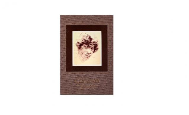 C.F. Goldie: Prints, Drawings & Criticism Hedleys Bookshop